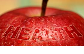 home-health-sm