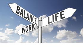 home-balance-sm